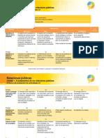 CriteriosEvaluacionActividadesU1