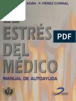 El.estres.del.Medico.manual.de.Autoayuda