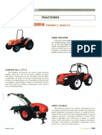 Agrotec_1999_3S_125_153