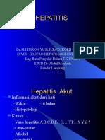 KULIAH HEPATITIS2 .ppt