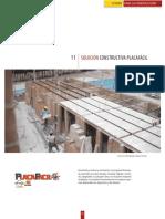 11 Solucion Constructiva Placafacil