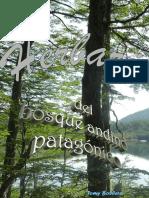 Herbario del Bosque Andino Patagónico