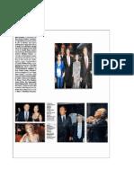 Giancarlo Rossi - (salv)agente di cambio - PDF Rassegna Stampa Compagnia per la Musica di Roma il messaggero 12092