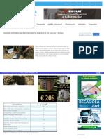 Http Civilgeeks Com 2011-11-29 Valores Referenciales de Esfuerzos Admisibles en Suelos y Rocas