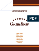 cacaushow-140729095623-phpapp02