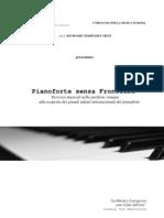 Giancarlo Rossi - (salv)agente di cambio - PDF Rassegna Stampa Compagnia per la Musica di Roma Pianoforte Senza Frontiere Def 09 10