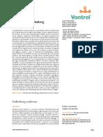 Sindrome Wallenberg