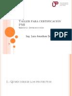 Sesion_2_-_Introduccion_a_los_Proyectos_2__24821__.pdf