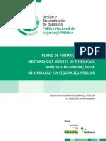 1.4 - Plano de Formacao.pdf