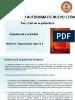 clase08sigloXXsegundaparteBarquitecturaysociedad.pdf