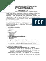 ENCUESTA_DOCENTES