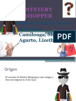 Mystery shopper.pptx