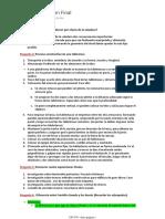 At.civ376-Resumen Examen Final Infra