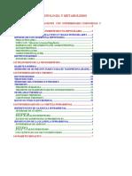 Harrison X - Endocrinologia.pdf