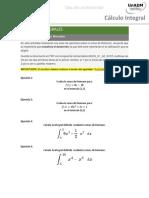 Unidad 1 ACTIVIDAD 2 Riemann
