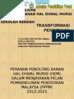 SLAID PENCERAMAH KURSUS HEM SR - 2.pptx