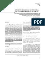 Dialnet-ImplementacionDeUnAlgoritmoGeneticoParaLaAsignacio-5381385
