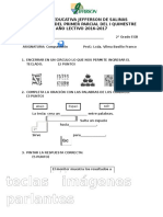 EVALUACION SEGUNDO PARCIAL 2do.docx