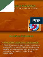 huella ecologica (2).ppt