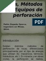 Operaciones de Perforacion 2.pptx