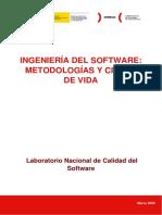 Ing. de Software.pdf