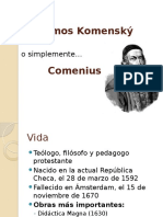Jan Amos Komenský.pptx