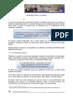 u1 a1 r1 Introduccion a La Venta