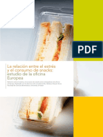 Spanish Report
