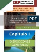 leydeturismo-140402214300-phpapp02