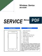 SM-A500M-COVER-13.pdf