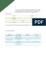 foro3_analisis_contable