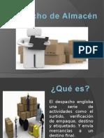 despacho_de_almacen[1]