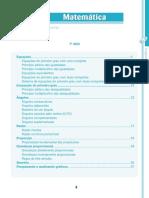 matematica_7ano.pdf