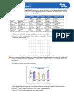 167_02_12_Probabilidade_e_estatistica_3