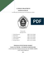 Laporan Full_fix KEL7A.pdf