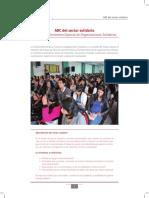 abc_sector_solidario.pdf