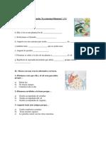 prueba de cuncuna filomena.pdf