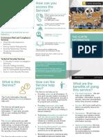 Infosecadvice Brochure v0.1e.pdf