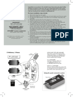 Wiring Diagram for Seymour Duncan.pdf