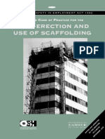 Scaffolding 01 Code-scaffolding HSE Act1992