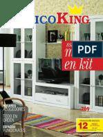 100001547-mueble kit.pdf