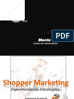 3. Shopper Marketing.pdf