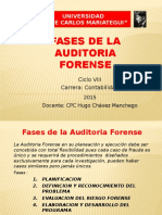 Sesion 2 Fases de Auditoria Forense (1)