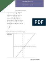 Actividad 1, Parte E-RIOS,M.Fernanda