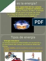 electrotecnia.pptx
