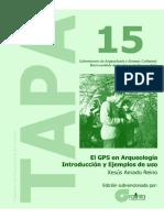 TAPA15.pdf