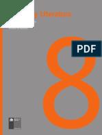 8vobasicoprograma