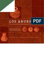Libro Los Aburraes PDF