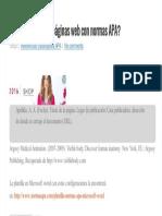 Usodenormasapa Blogspot Com (5)