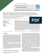 Jalal et al.pdf